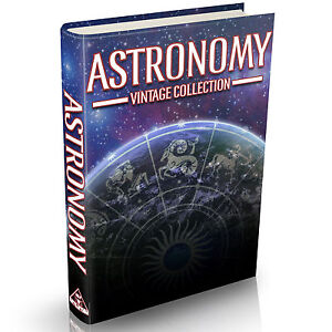 astronomy dvds - photo #6