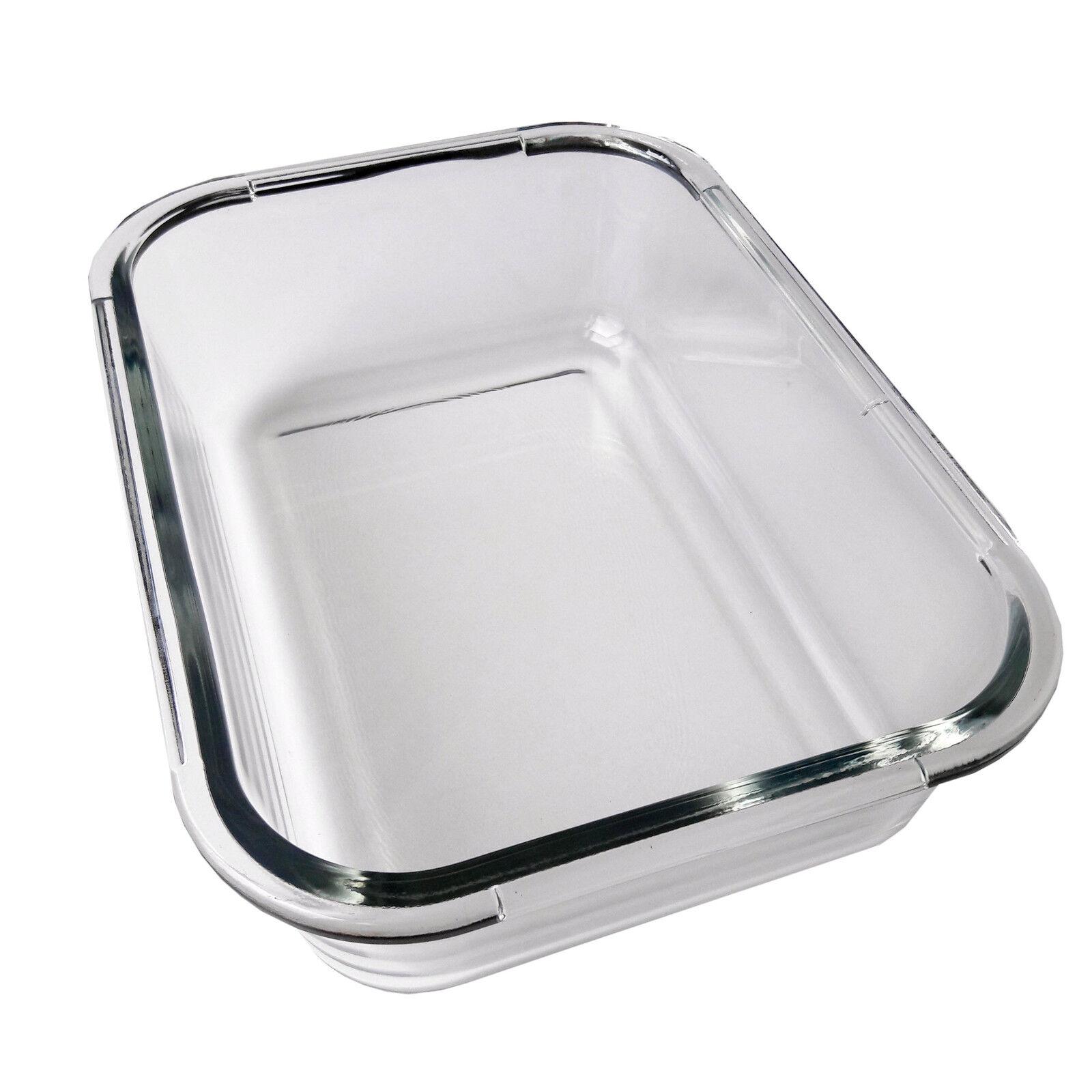 Vorratsbeh Lter clip vorratsbehälter frischhaltedosen set aus glas brotdose emsa eur 16 95