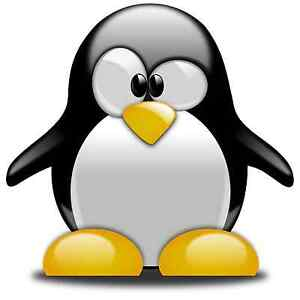Free Linux Installation! Gosnells Gosnells Area Preview