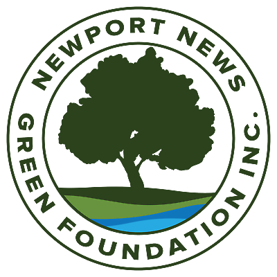 Newport News Green Foundation, Inc.