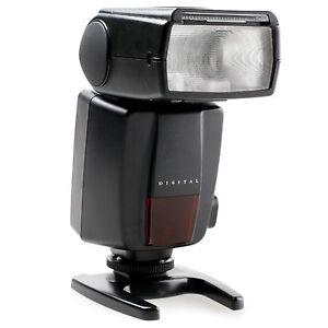 Pro-SL468-N-on-camera-flash-for-Nikon-SB600-SB700-SB800-SB400-SB910-Speedlight