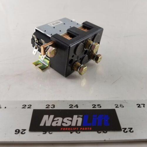 2310977 Fits Hyster Contactor 24V SK-36171109TN
