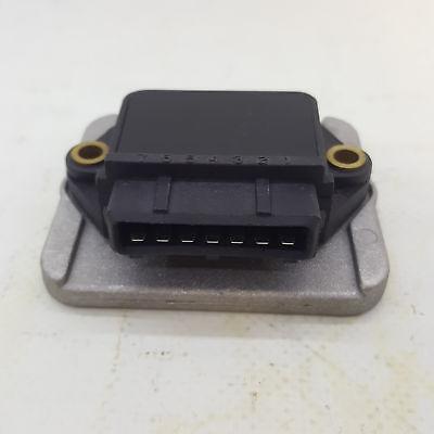 ECU Unit System Ignition Audi - Opel - Lada for 191905351B