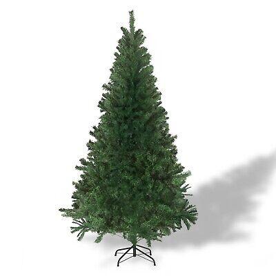 Weihnachtsbaum Kunstbaum künstlicher Baum Tannenbaum 180 cm hoch