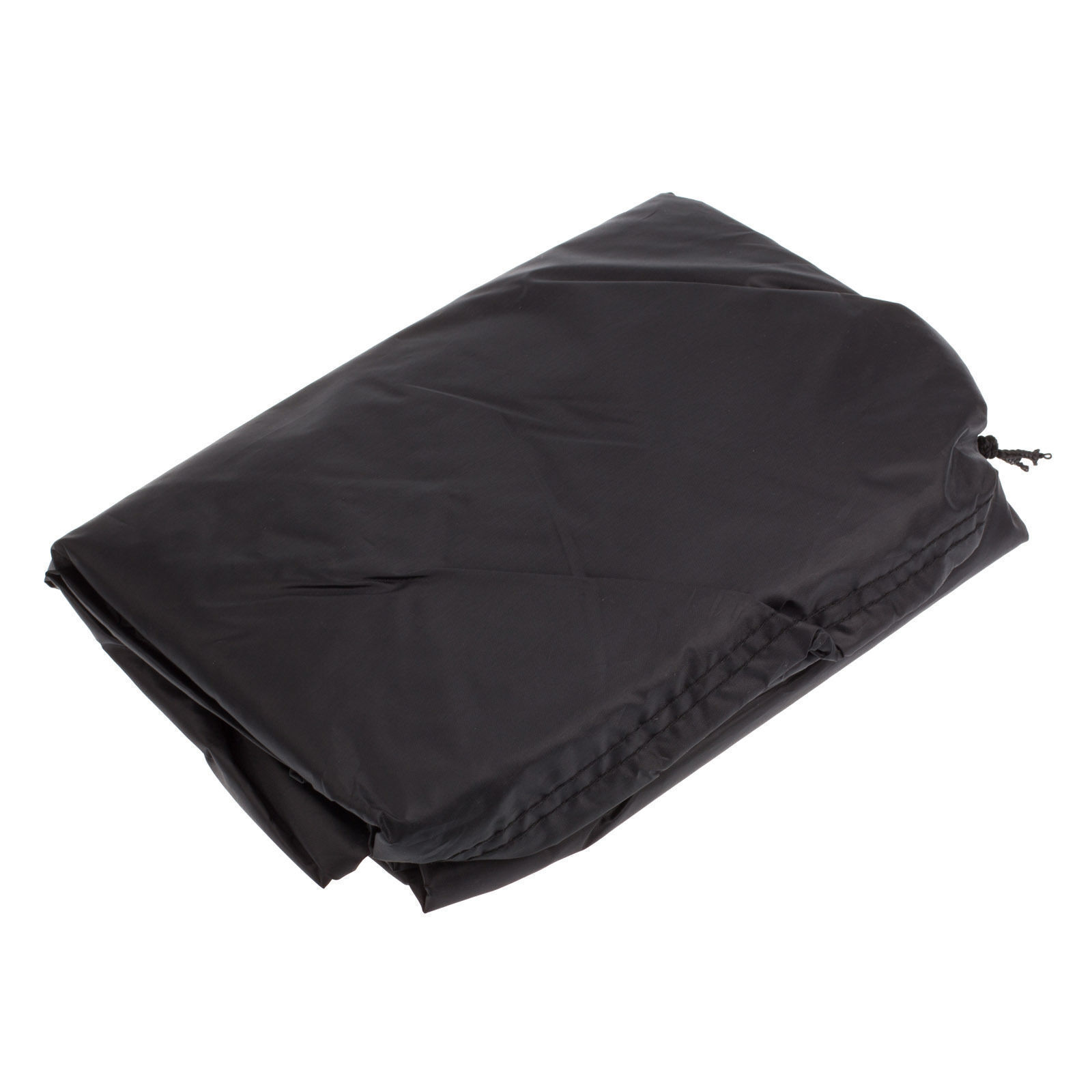 Largerheavy Duty Bbq Cover Rain Waterproof Garden Patio