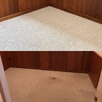 Steam Carpet Cleaning from BestCleaning by Shmargun