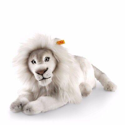Sonstige Wandspiel Löwe