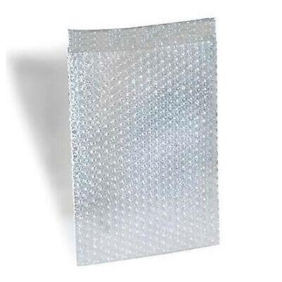 Bubble Bag Out Bags Protective Wrap Pouches 4x5.5 4x7.5 6x8.5 8x11.5 12x15.5