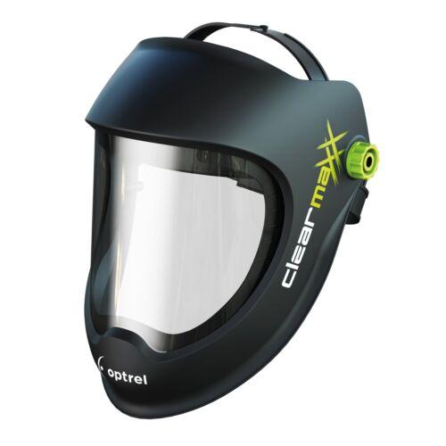 Optrel Clearmaxx Grinding Mask (1100.000)