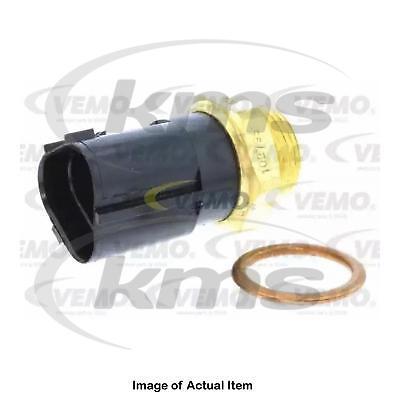 New VEM Radiator Cooling Fan Temperature Switch V15-99-2006 MK1 Top German Quali
