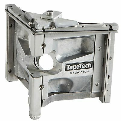 Tapetech 2.5 Angle Head Drywall Corner Finishing Tool - 42tt - New