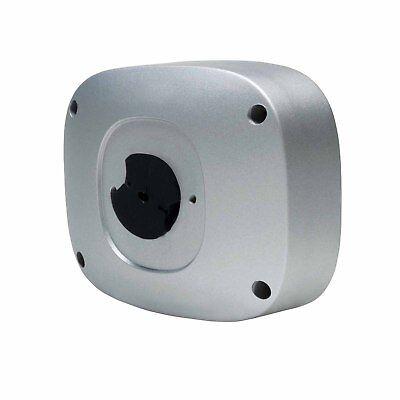Gebraucht, RADEMACHER Anschlussdose HD Kamera (außen), Hausüberwachung, Überwachungskamera gebraucht kaufen  Waiblingen