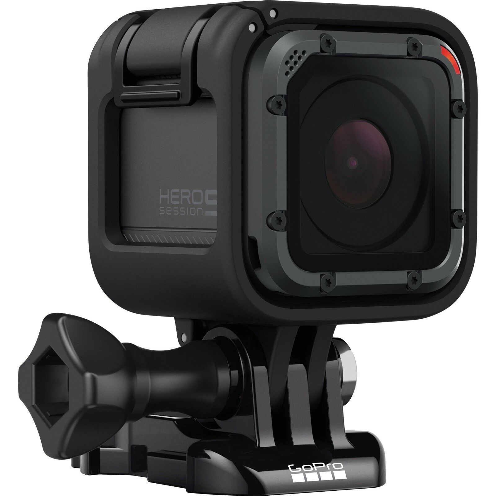 GoPro HERO5 Session HD Action Camera - Certified Refurbished