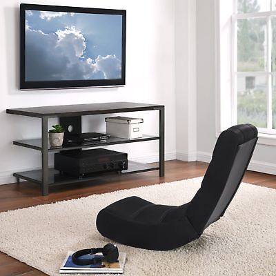 Best Cheap Wired USB Universal Xbox One PS4 Laptop Loud Gaming Chair Cushion Set