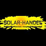 solar-handel.eu