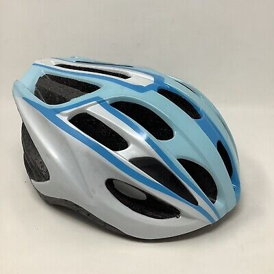 48-54CM Apex Zephyr Cycle Helmet Cycling Sports Protection Headwear Medium