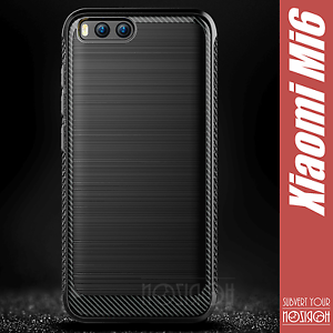 Cover-Xiaomi-Mi6-Mi-6-Carbon-Design-Antiurto-Shockproof-Case-Frosted-Gel-Noziroh