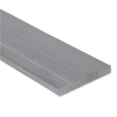14 X 4 Stainless Steel Flat Bar 304 Plate 1 Length Mill Stock 0.25