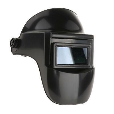 Electric Welding Helmet Eye Shield Protect For Grinding Arc Mig Tig Welding