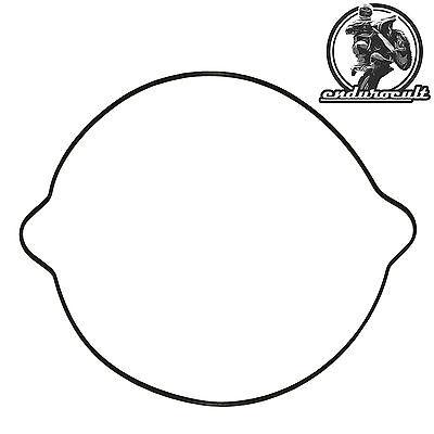 Kupplungsdeckeldichtung für KTM/Husaberg SX/EXC/TE/250/300 (Kupplung,Dichtung)