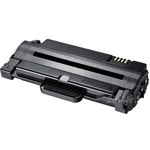 330-9523 BLACK Toner Cartridge for Dell 1130 1130n 1133 1135n 7H53W
