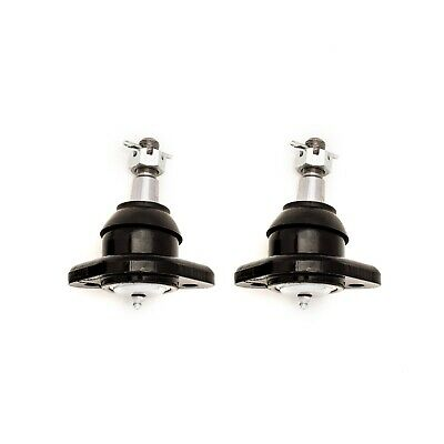 Lower Ball Joint Set Fits 1957 - 1964 Edsel Ford Mercury Full Size Ford Ball Joint