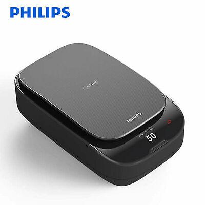 Philips Gopure Slim Line 230 Car Air Purifier