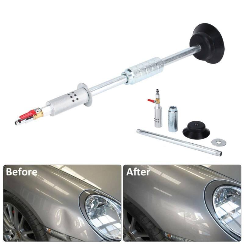 Ausbeulwerkzeug Auto KFZ PKW Karosserie ausbeulen Dellenlifter Repair Werkzeug