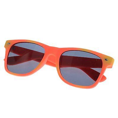 Солнцезащитные очки Lot Of 6 Adult