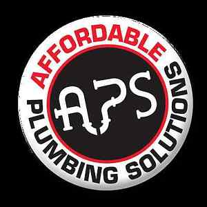 Affordable Plumbing Solutions Wahroonga Ku-ring-gai Area Preview
