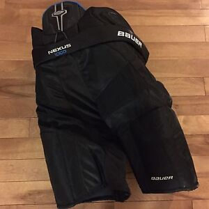 Men's Hockey Pants