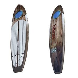 """Barbados SUP Board 10'6"""" Standup Stand Up Paddle Paddleboard Tweed Heads South Tweed Heads Area Preview"""