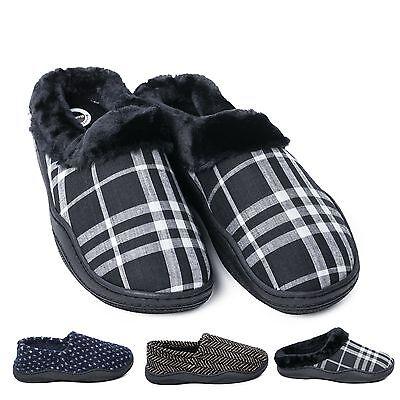 HG Memory Foam indoor and outdoor Slippers
