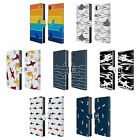 Headcase Designs Cell Phone Cases, Covers & Skins