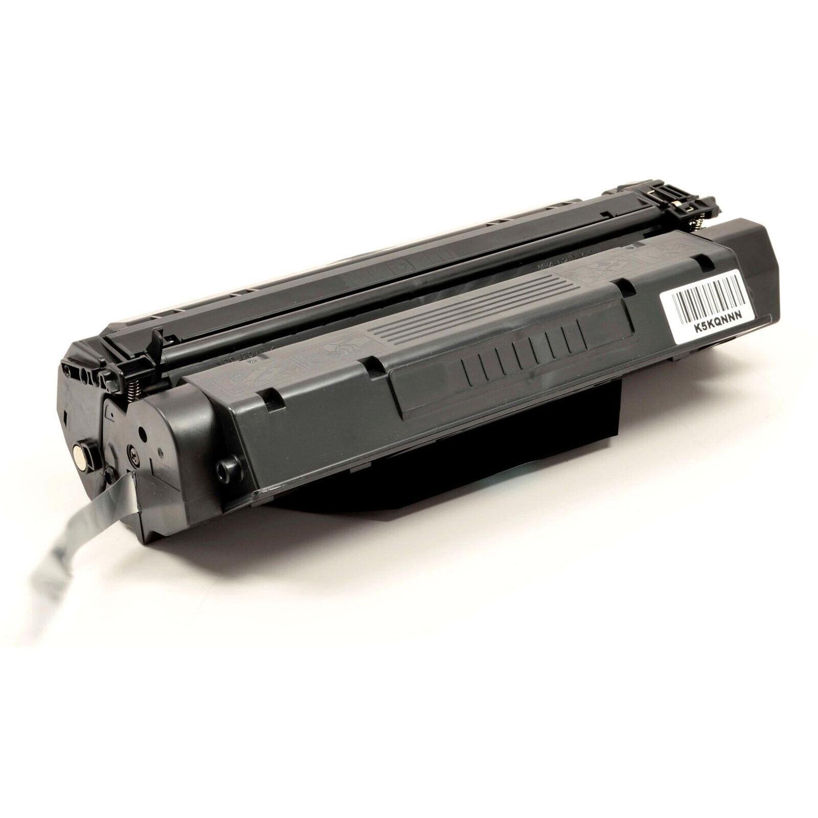 20PK S35 Toner Cartridge For Canon FX8 ImageCLASS D320 D323 D340 D360 D380 D383
