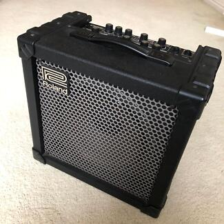 Roland Cube 30 COSM