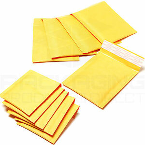500-Gold-Bubble-Lined-Padded-Bags-Envelopes-115x195mm-PP2