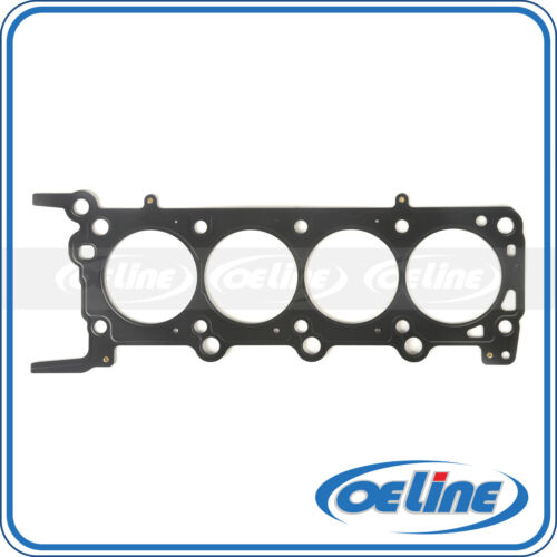Fit 05-14 Ford  Expedition F-150 250 350 Explorer Lincoln 5.4l Head Gasket