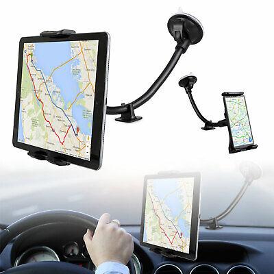 360° Universal Car Windshield Holder Desktop Mount for Cell