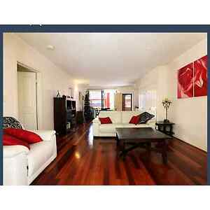 Huge new farm Apartment for rent New Farm Brisbane North East Preview