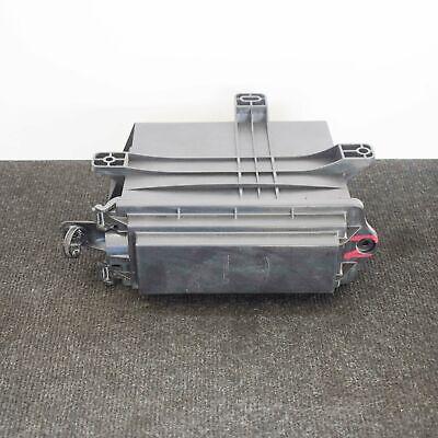 TESLA MODEL X 90D Body Control Module Box 1058358-03-C 1047043-00-C 2016