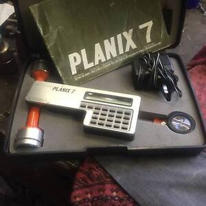 Planix 7 Planna Meter Mirboo North South Gippsland Preview