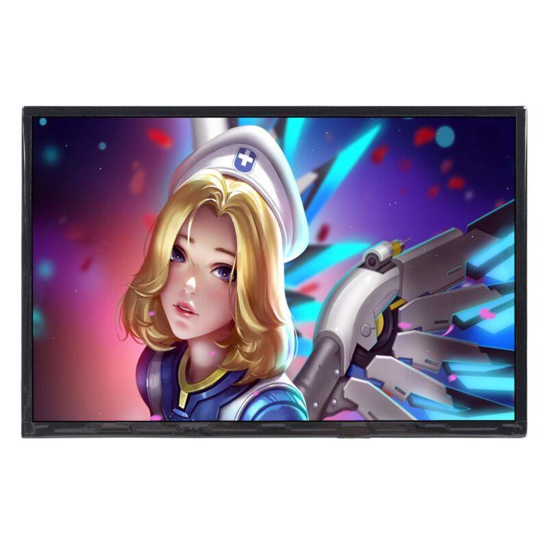 "10.1"" B101UAN01.C 1920X1200 IPS LCD Screen 30Pin eDP Connector"