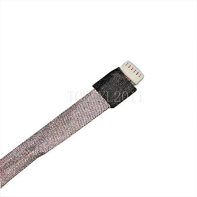 LCD LED LVDS SCREEN CABLE FOR HP Pavilion g7-2244nr g7-2246nr g7-2247us US-TOP