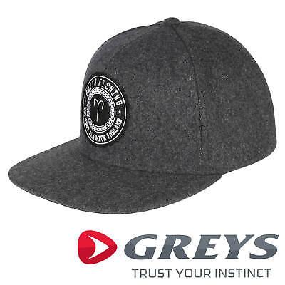 27b6f5aec Hats - Trucker Style - 8