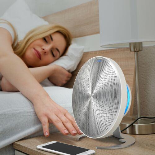 Rechargeable Portable Bluetooth Wireless Speaker Super Bass