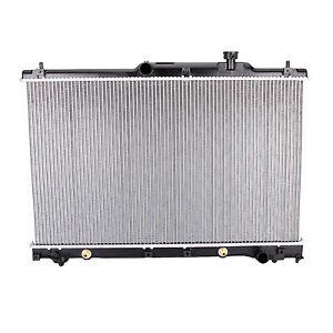 RADIATOR FOR TOYOTA TARAGO ACR30R 2.4L 2/00-12/05 Auto/Manual