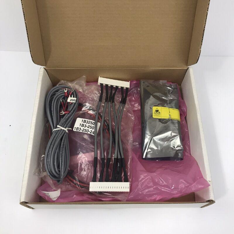 Dukane 438-871 Single Rack Cable Kit~NEW~