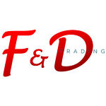F&D Trading