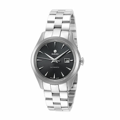 Rado R32091163 Women's HyperChrome Automatic Watch